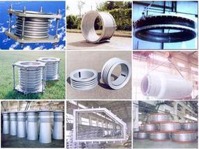 优质波纹补偿器专业制造厂