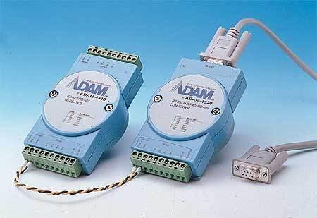 研华科技明星产品ADAM-4520_CO土木在线(原