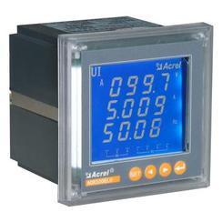 ACR220ELH最大需量谐波测量多功能仪表