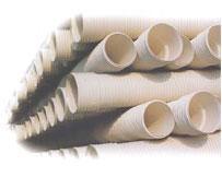 PVC-U加筋管
