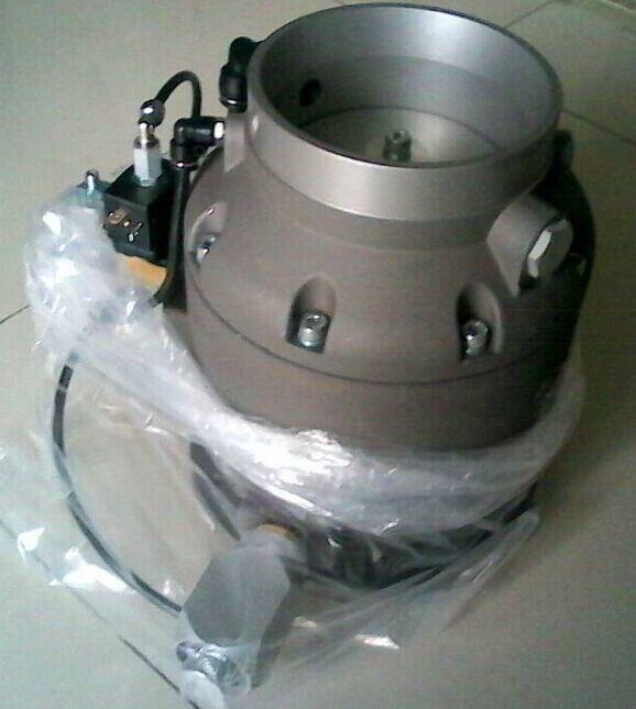 飞和空压机进气阀型号:aiv-120h-f图片