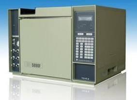 GC5890F气相色谱仪