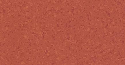 橡胶材质贴图素材