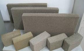 供应//水泥发泡板价格//水泥发泡板生产厂家