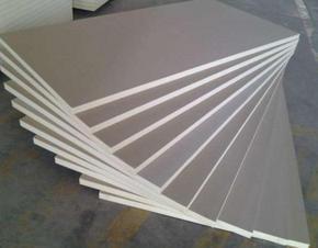 防火stp保温板一平米价格 stp保温板每平方米施工价格