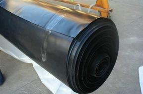 珠海0.75hdpe土工膜生产厂家直销
