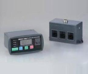 DEM200J电机智能保护器