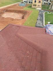 长沙沥青瓦批发来长沙广昌建材