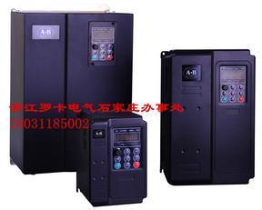 特价销售 唐山现货 7.5kw 变频器 变频控制柜