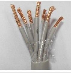 10对20对30对50对80对,矿用通信电缆,MHYV,MHYAV,MHYA32