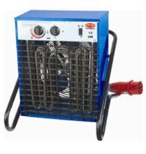 供应暖风机-工业热风机