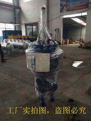 晋城物化水处理器长期销售