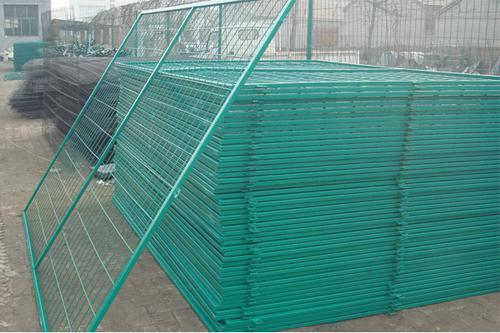 小区护栏网|护栏网厂家|隔离栅护栏网