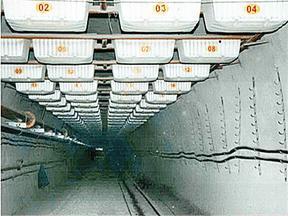 8203;鄂尔多斯矿用隔爆水槽的使用 夏季热销