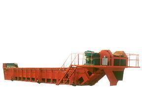 供应捞渣机——吉林捞渣机的销售