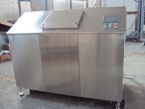 垃圾生化处理设备,餐厨垃圾生化处理机