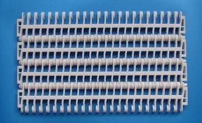 900型塑料网带传送链