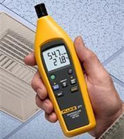 Fluke971 温度湿度测量仪