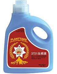 供应3721大树生根液