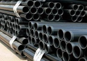 热浸塑线缆保护管