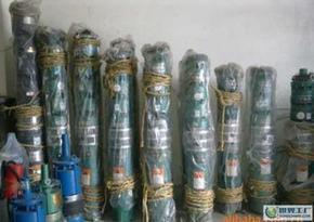 变频器在供水泵上的应用案例北京水泵变频器