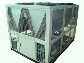 供应重庆冷水机 重庆高性能制冷设备冷水机