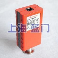 爱德华真空硅管APG-MP-NW16 S/S