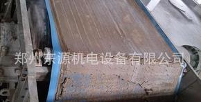 蓝色脱硫滤布M4-0020