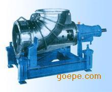 FJX-Ⅱ系列强制循环泵(轴流泵)