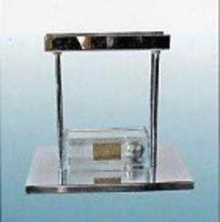 STT-920 反光膜抗冲击测定器
