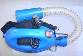 超低容量喷雾器2810