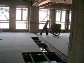 供应钢结构楼板——钢结构楼板的销售