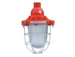 FZR-B系列防爆防腐照明灯具