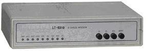 sdsl lt-3311
