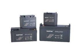 西安PS电源免维护12V65AH蓄电池,12V65AH西安UPS蓄电池