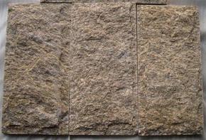 建筑装饰材料/室内外墙面建筑装饰材料 GCWY795