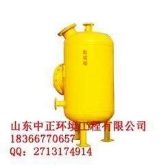 环境小卫士脱硫器设备