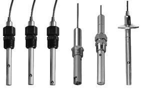 美国GF+SIGNET 2819、2820、2821电导仪