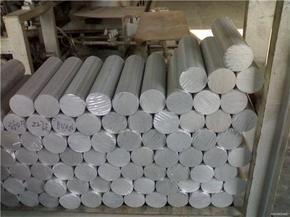 铸造铝合金|铝合金镜面铝合金棒