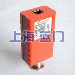 爱德华真空硅管APGX-MP-NW16 S/S