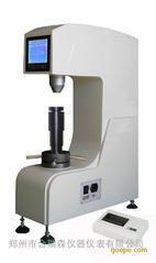 HR1500全自动数显洛氏硬度计