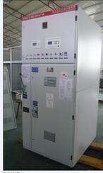 高压电容柜 电容柜 高压自动补偿柜