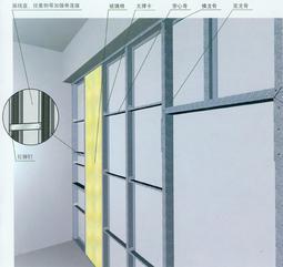 铝扣板吊顶,铝格栅吊顶,铝方通吊顶