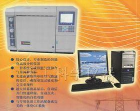 GC-9160-HD变压油中溶解气体组分分析专用色谱仪