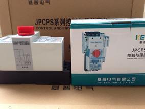 JPCPS(KBO)-12C/M4/06M控制与保护开关