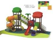 游乐设备/儿童游乐设施/摇摇乐SQ17-004