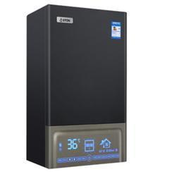 菲斯顿VS01燃气壁挂炉系列