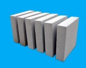 复合发泡水泥板价格//A级不燃泡沫混凝土保温板厂家