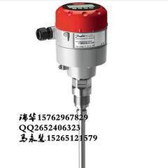 Danfoss丹佛斯液位控制器传感器AKS