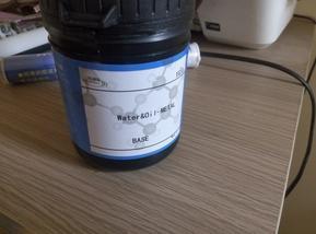 宇科水油兼修补剂eg